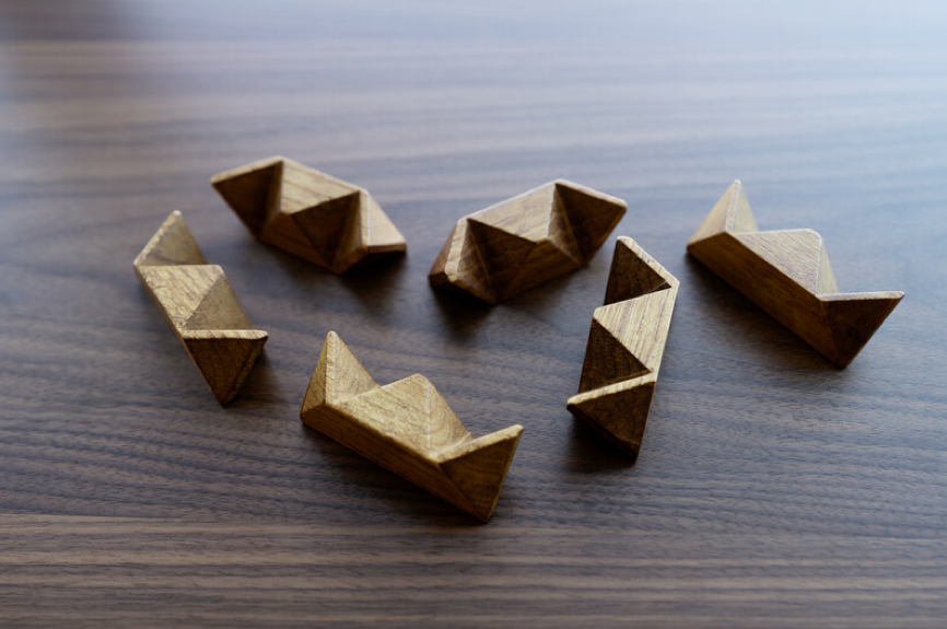 Schwab Intelligent Portfolios: Our Approach to Portfolio Construction